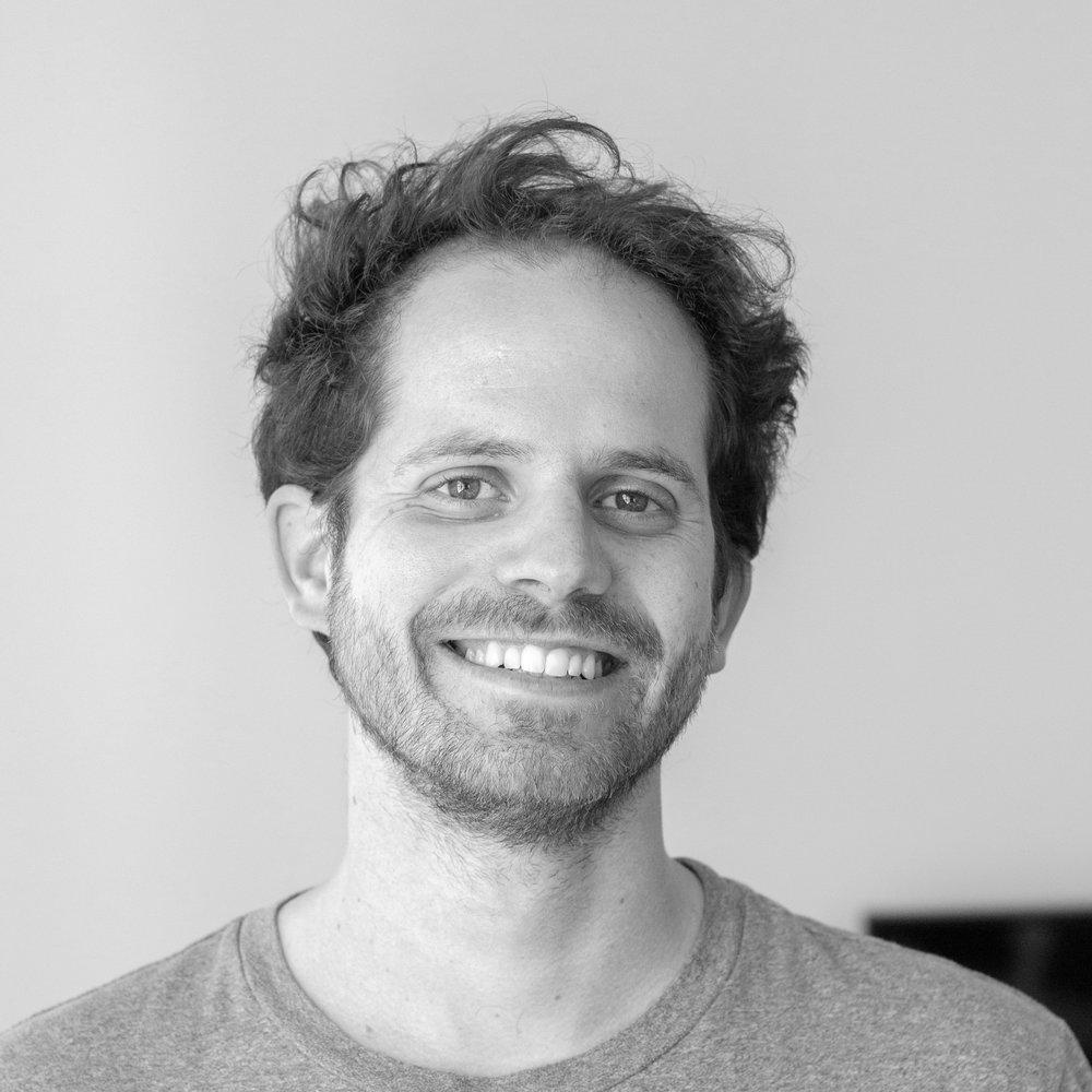 Gonçalo Alves Software Security Engineer