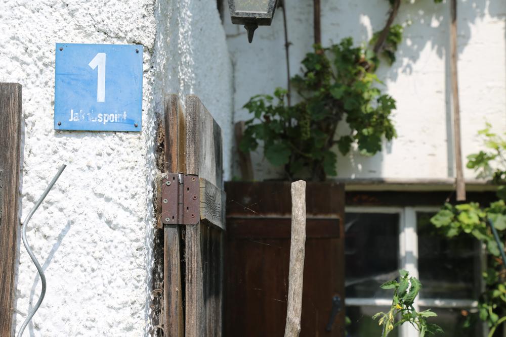 Jakobspoint_ZT-37.jpg