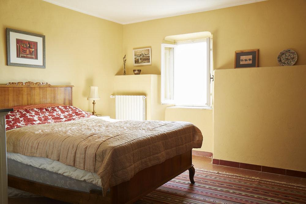 Italy Casa1048.jpg