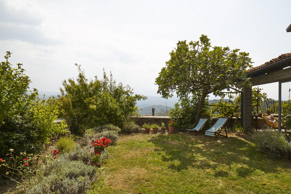 Italy Casa0942.jpg