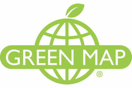 Green Map_logo.png