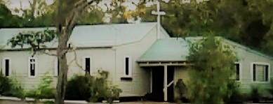St-George-Dunsborough-Church-pic1.jpg