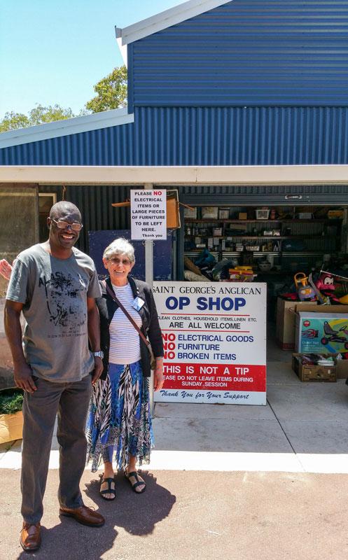 St-Georges-Op-Shop-800h.jpg