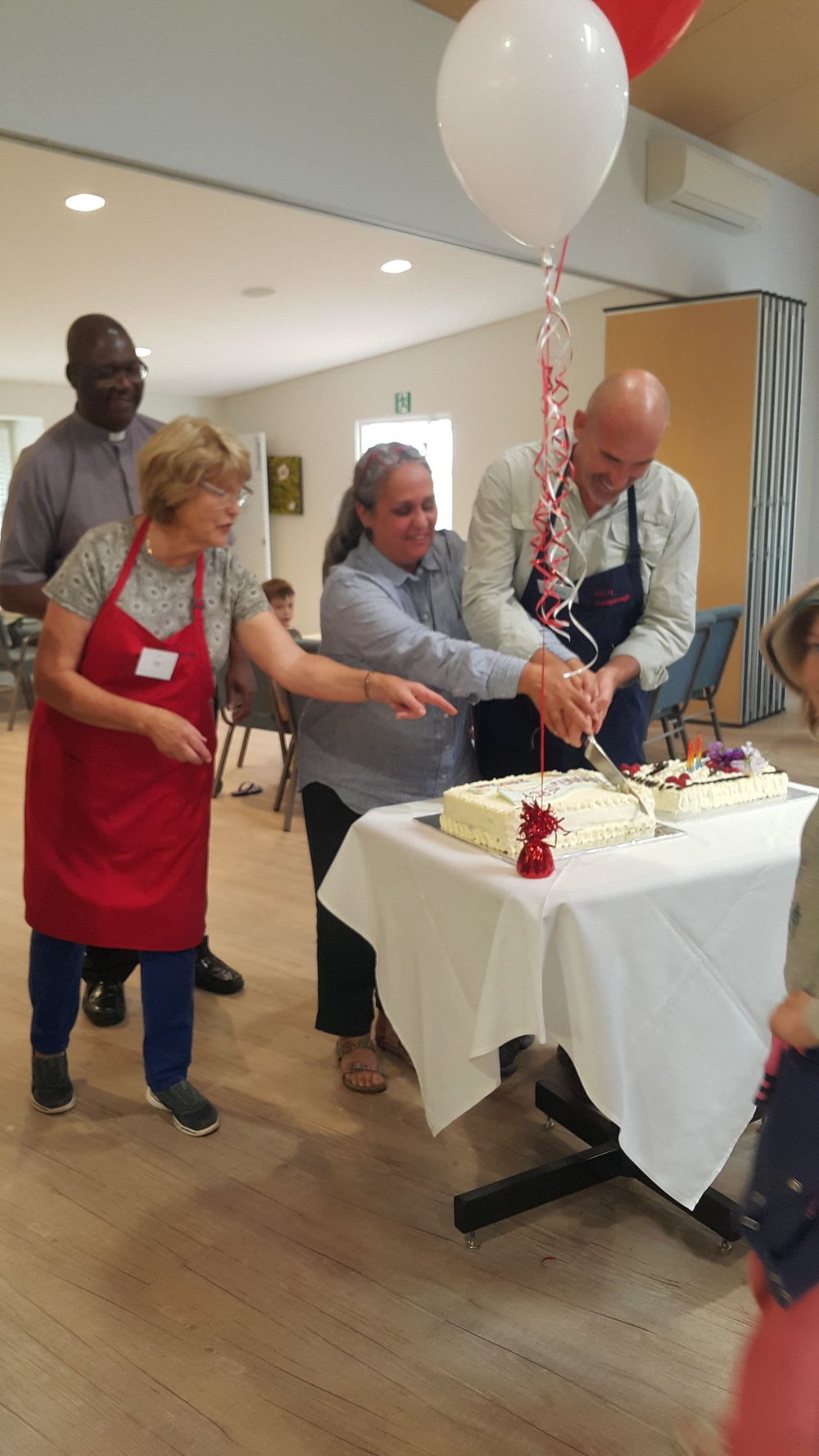 M&M cake cutting.jpg