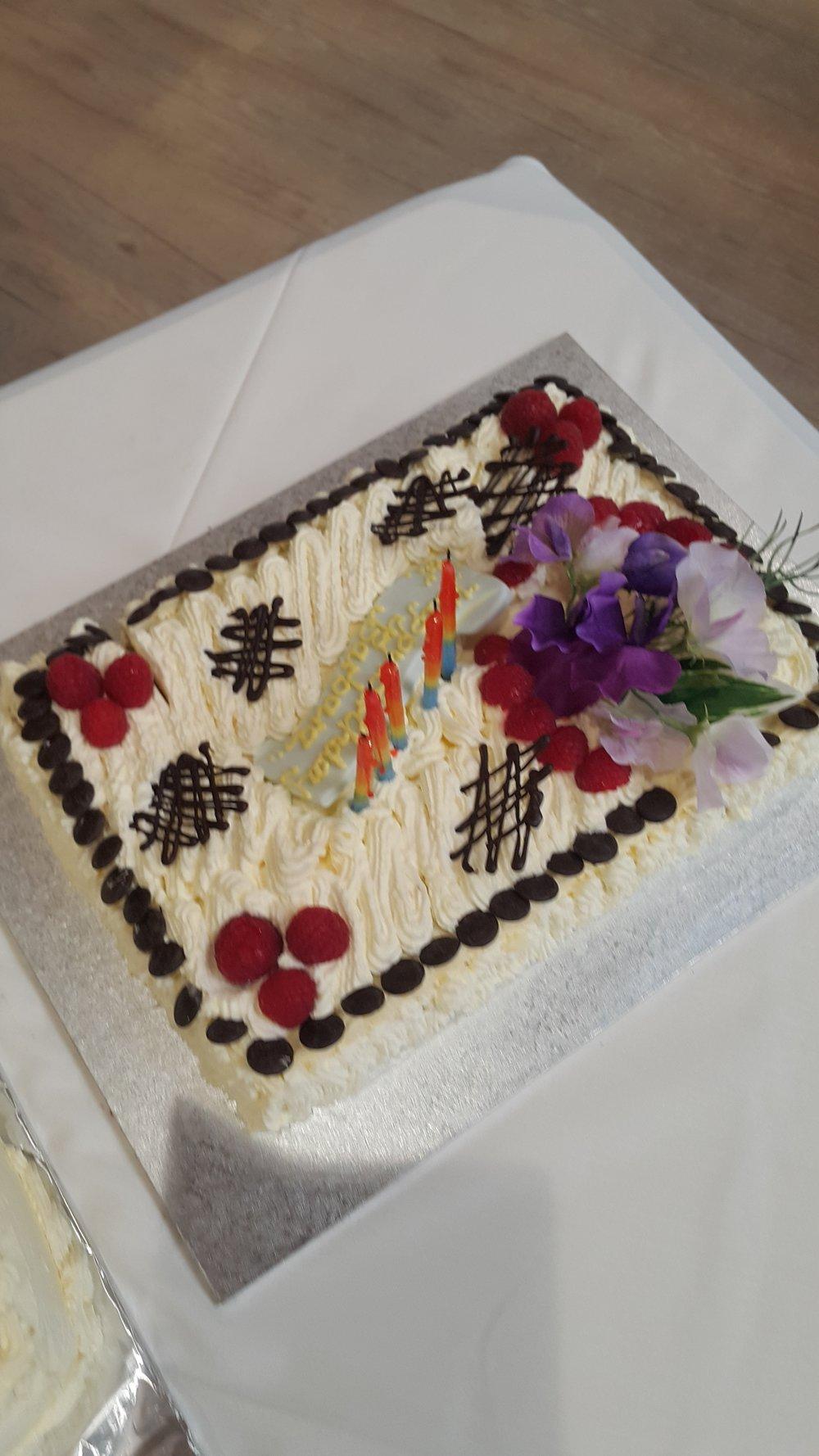 M&M cake.jpg
