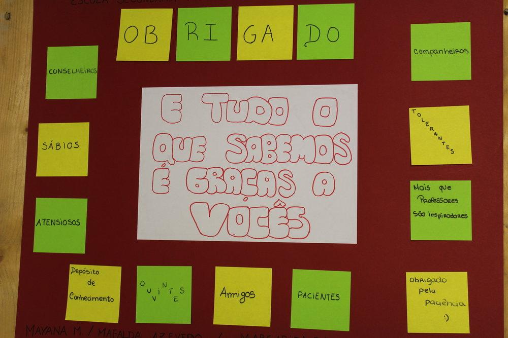 ESMA Vaz de Carvalho_1.JPG
