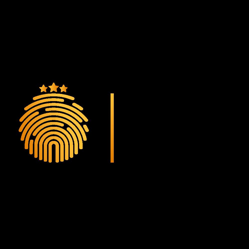 logo GTP.png