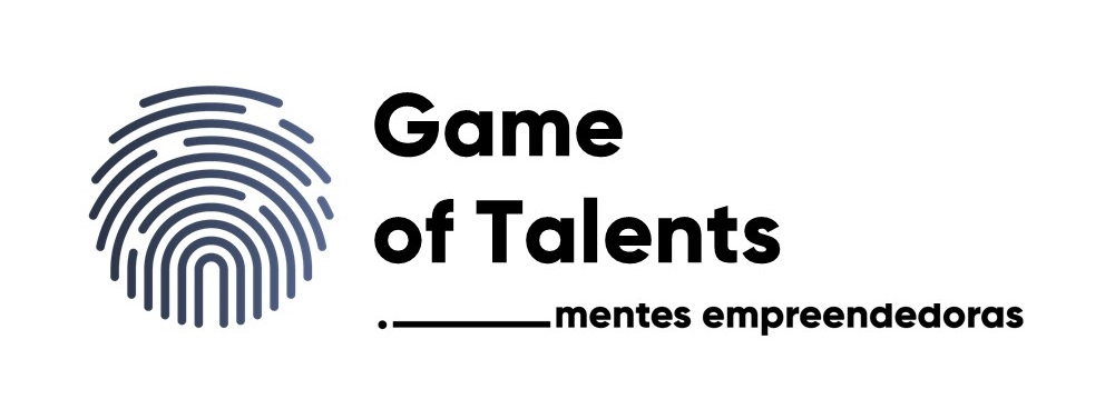 Game of Talents.jpg