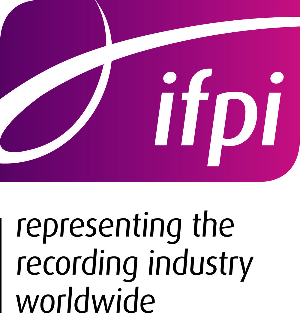 IFPI Schweiz - Berninastrasse 53CH-8057 Zürich