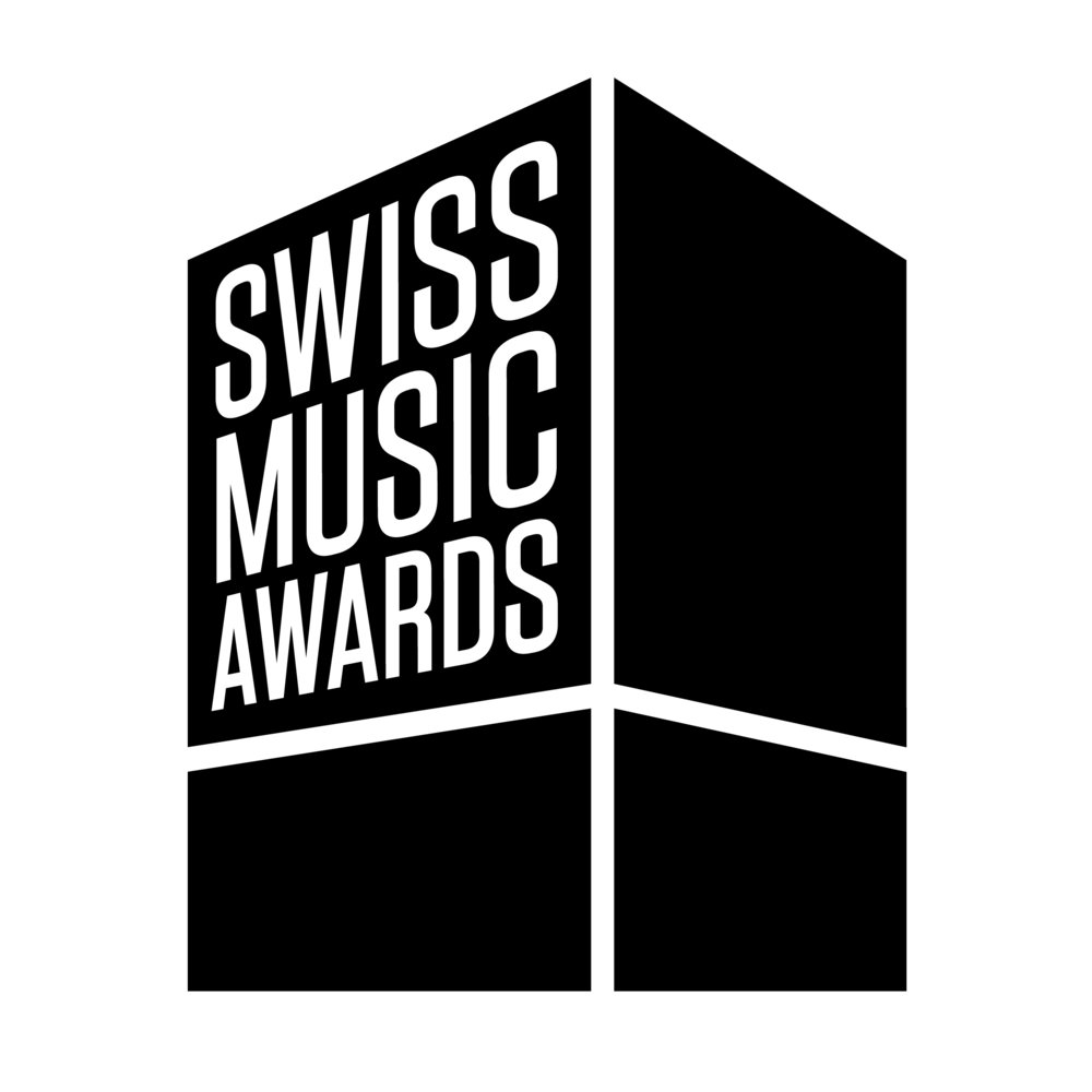 2019 - SWISS MUSIC AWARDS goes Lucerne!16.02.2019