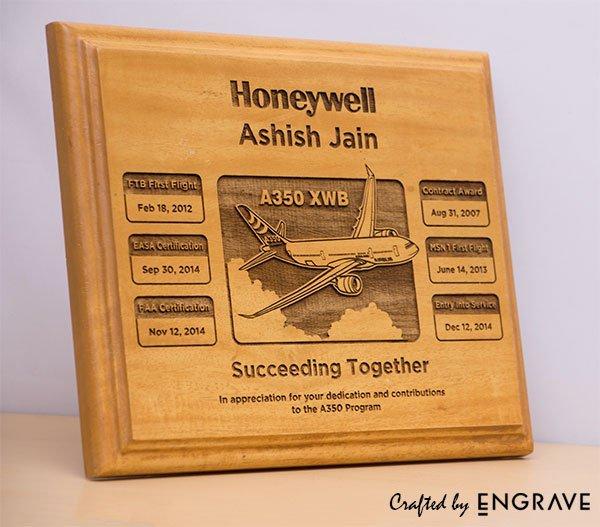 honeywell-plaque-1.jpg