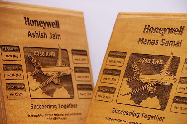 honeywell-plaque-2.jpg