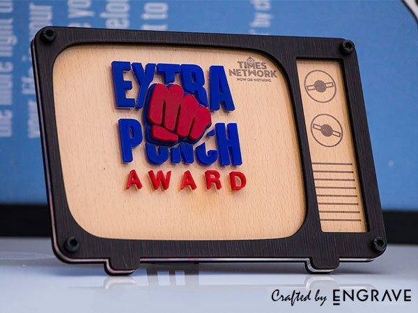 extra-punch-award-1.jpg