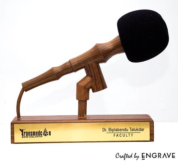microphone-award-1.jpg