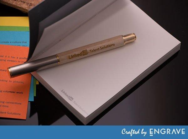 linkedin-pen-and-journal.jpg
