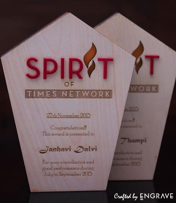times-group-spirit-award-1.jpg