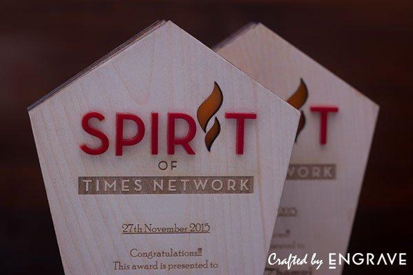 times-group-spirit-award-2.jpg