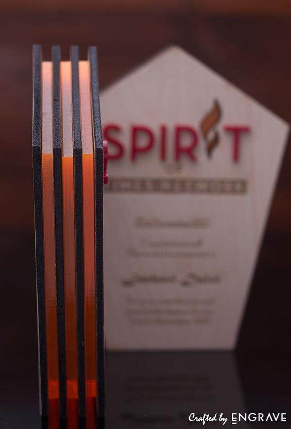 times-group-spirit-award-4.jpg