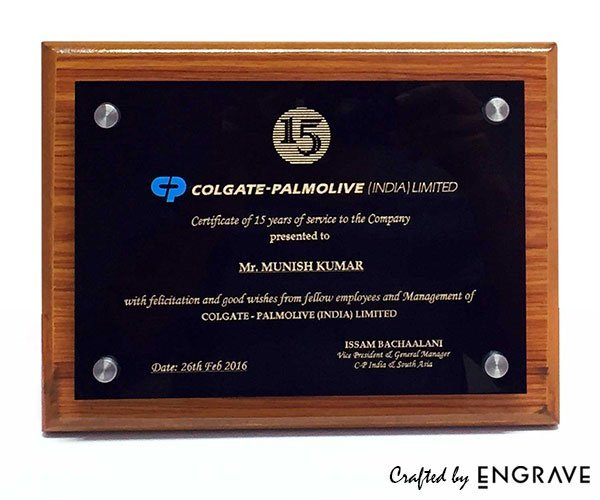 colgate-palmolive-floating-acrylic-plaque-1.jpg