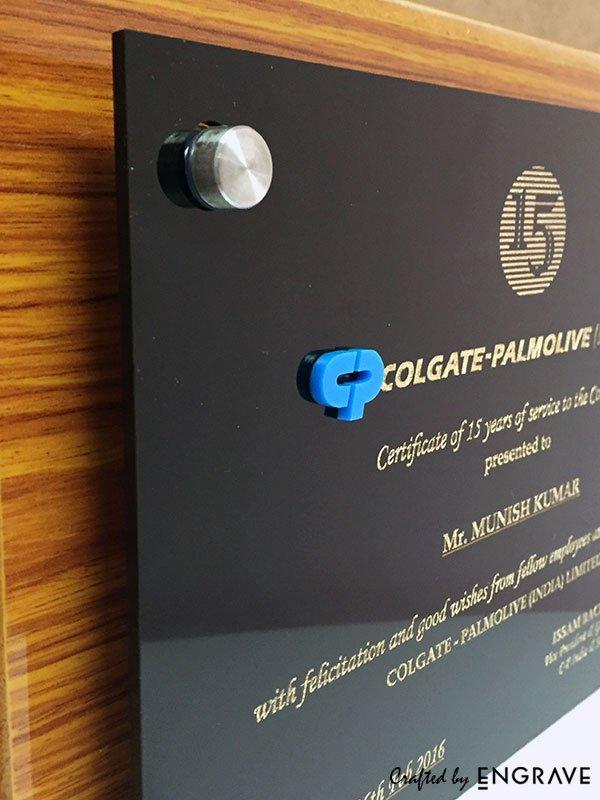 colgate-palmolive-floating-acrylic-plaque-3.jpg