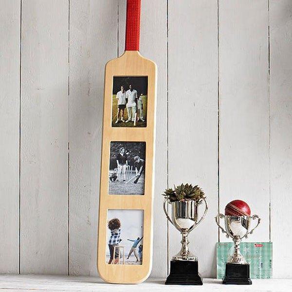 t20-cricket-world-cup-5.jpg