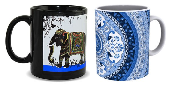 diwali-gifts-mugs.jpg