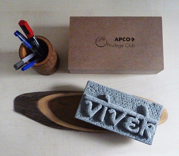 apco-siporex-5.jpg