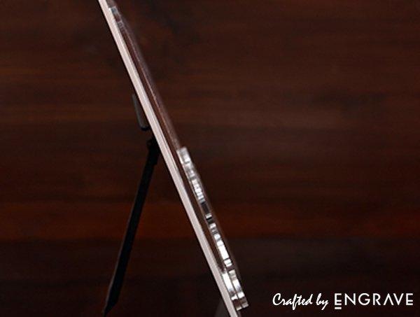 cox-and-kings-3d-acrylic-memento-2.jpg