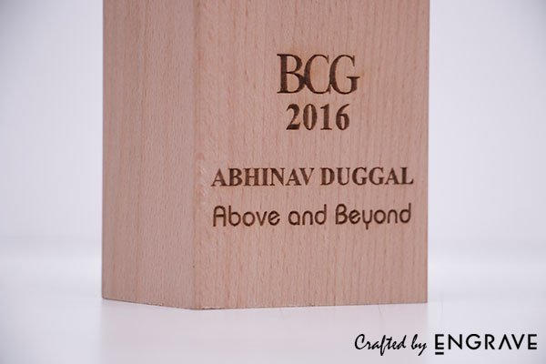 bcg-unicorn-awards-3.jpg