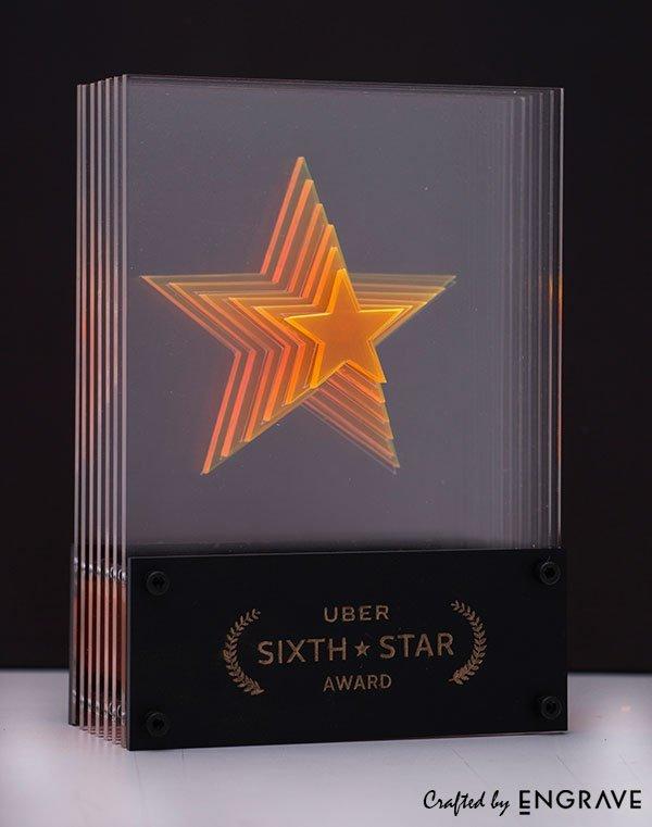 uber-sixth-star-award-1.jpg