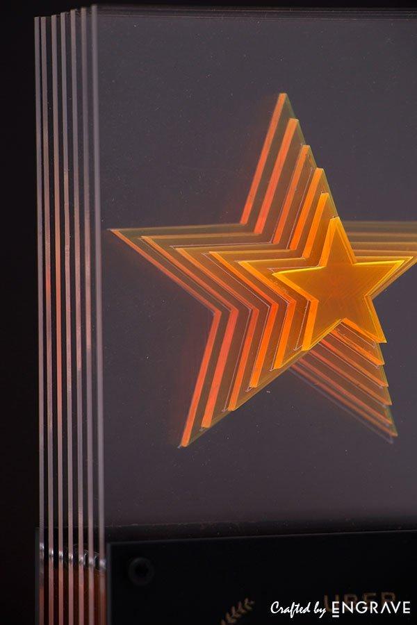 uber-sixth-star-award-2.jpg