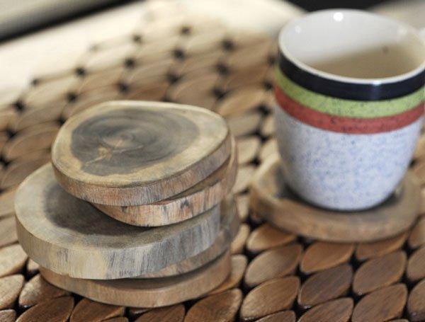 coasters-mug.jpg