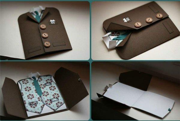 jacket-card-2.jpg