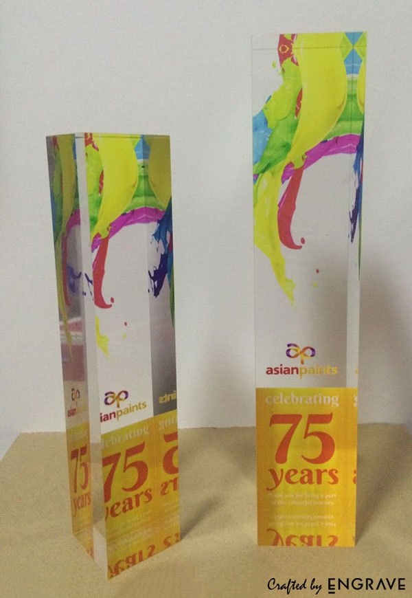 asian-paints-75-years-memento.jpg