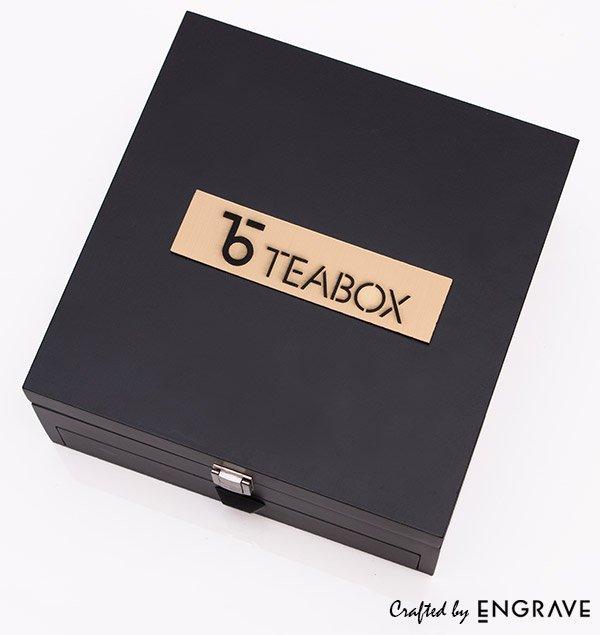 teabox-01.jpg