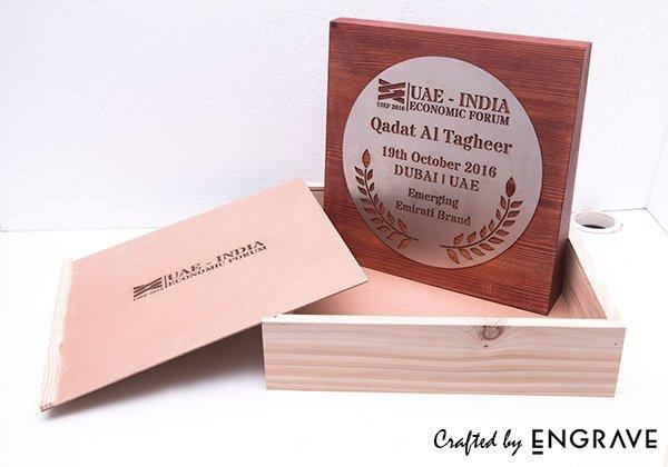 qat-awards-1.jpg