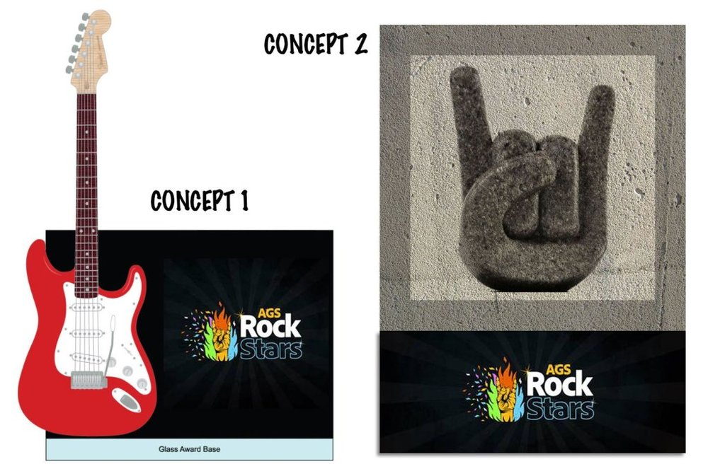 ags-rockstars-initial-concepts.jpg