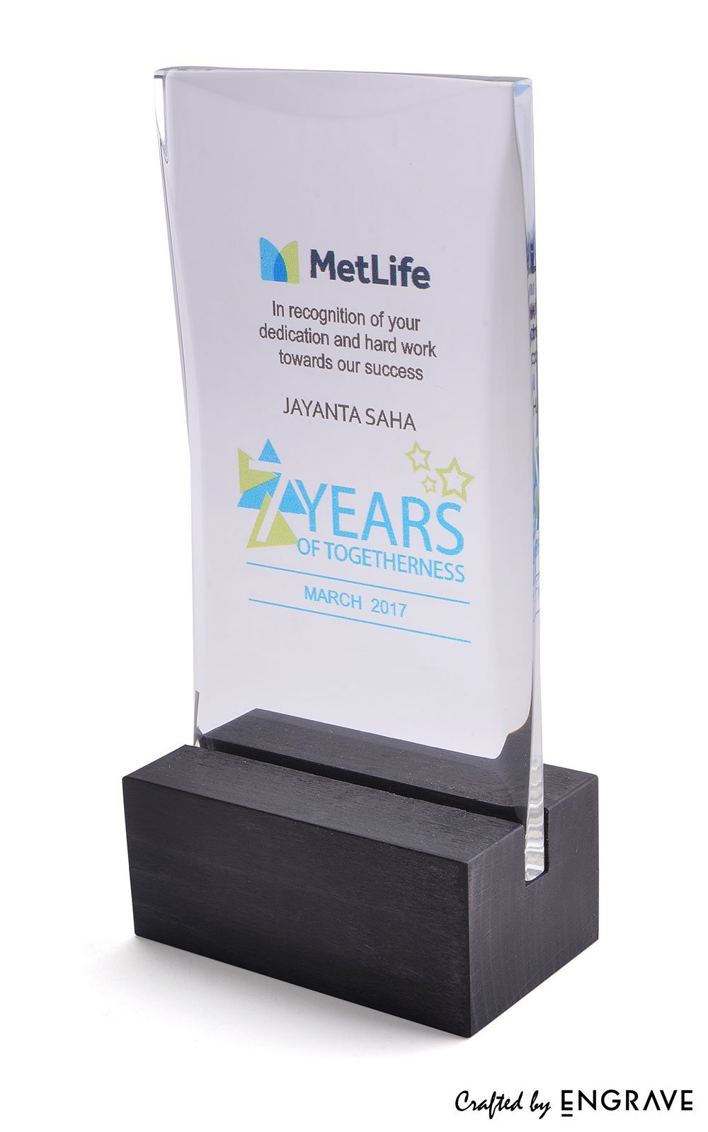 metlife-long-service-awards-2.jpg