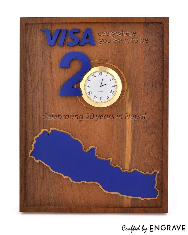 visa-plaque-1-e1498199302222 (1).jpg