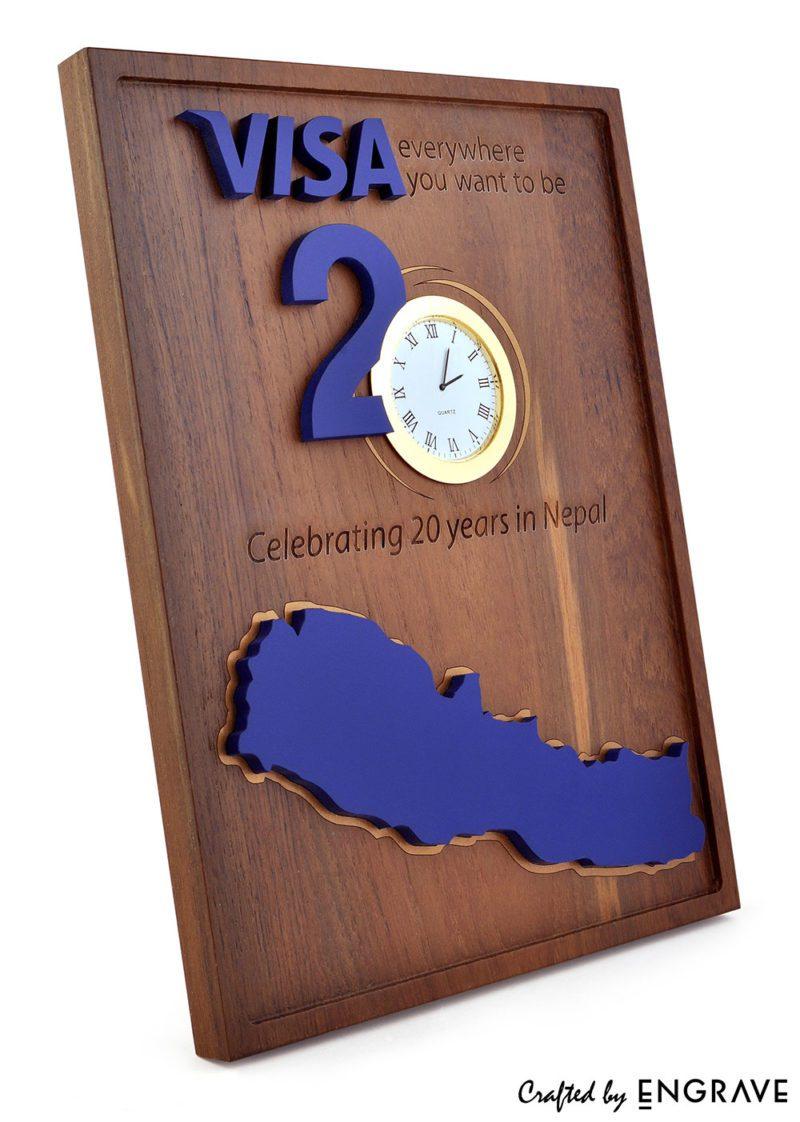 visa-plaque-2-e1498199370415.jpg