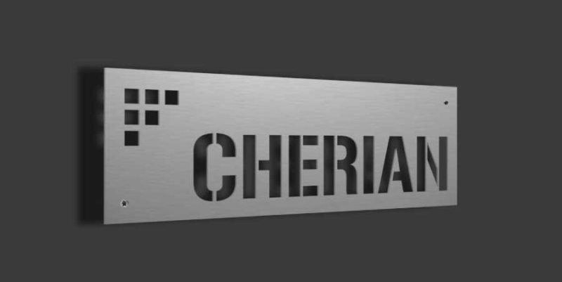 Cherian-1-e1499763214542.jpg