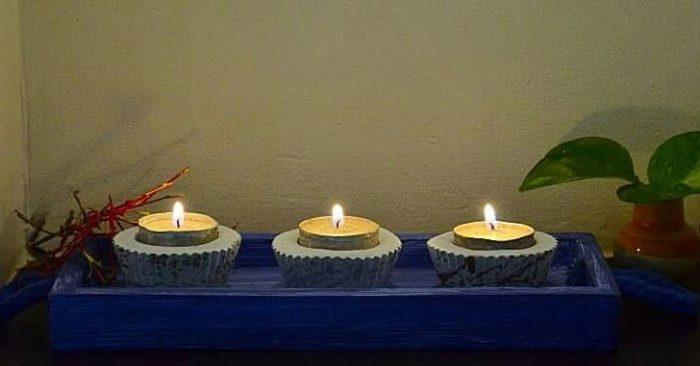 Desi-jugaad-tea-light-e1505902649756.jpg