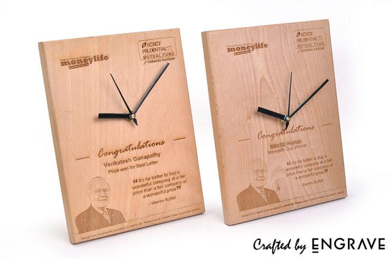 moneylife-plaque-clocks-e1504766991176 (1).jpg