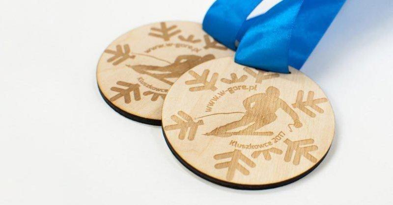 Medal-Image-1-e1497346618438.jpg