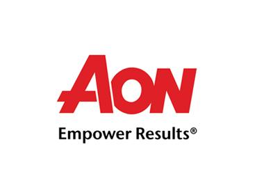 aon-employee-awards.jpg