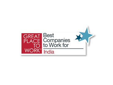best-companies-to-work-for.jpg