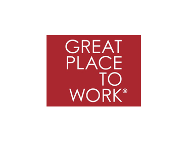 great-place-to-work-bestcompanies.jpg