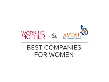working-mother.jpg