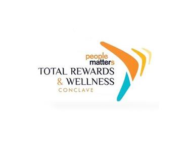 total-rewards.jpg