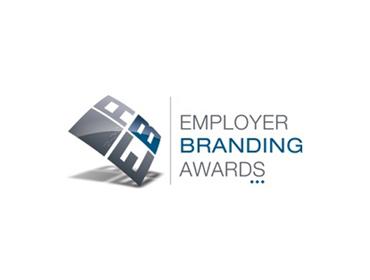employer-branding-awards.jpg